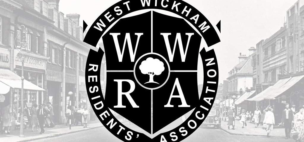 West Wickham Residents Association