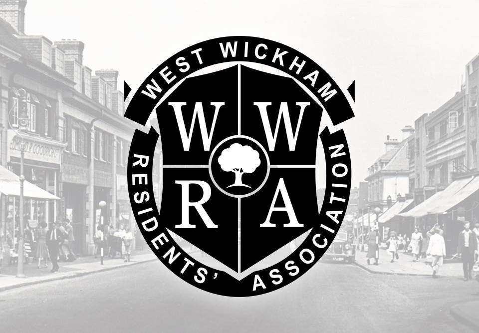 West Wickham Residents Association